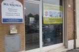 blunautica-negozio-rimini-01