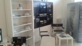 blunautica-negozio-rimini-05