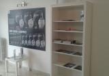 blunautica-negozio-rimini-06