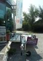 carrello-porta-moto-01