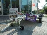 carrello-porta-moto-02
