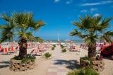 Spiaggia8