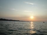 cattolica_tramonto_01