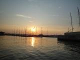 cattolica_tramonto_05