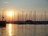 cattolica_tramonto_06