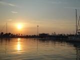 cattolica_tramonto_07