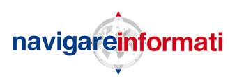sito Navigare Informati